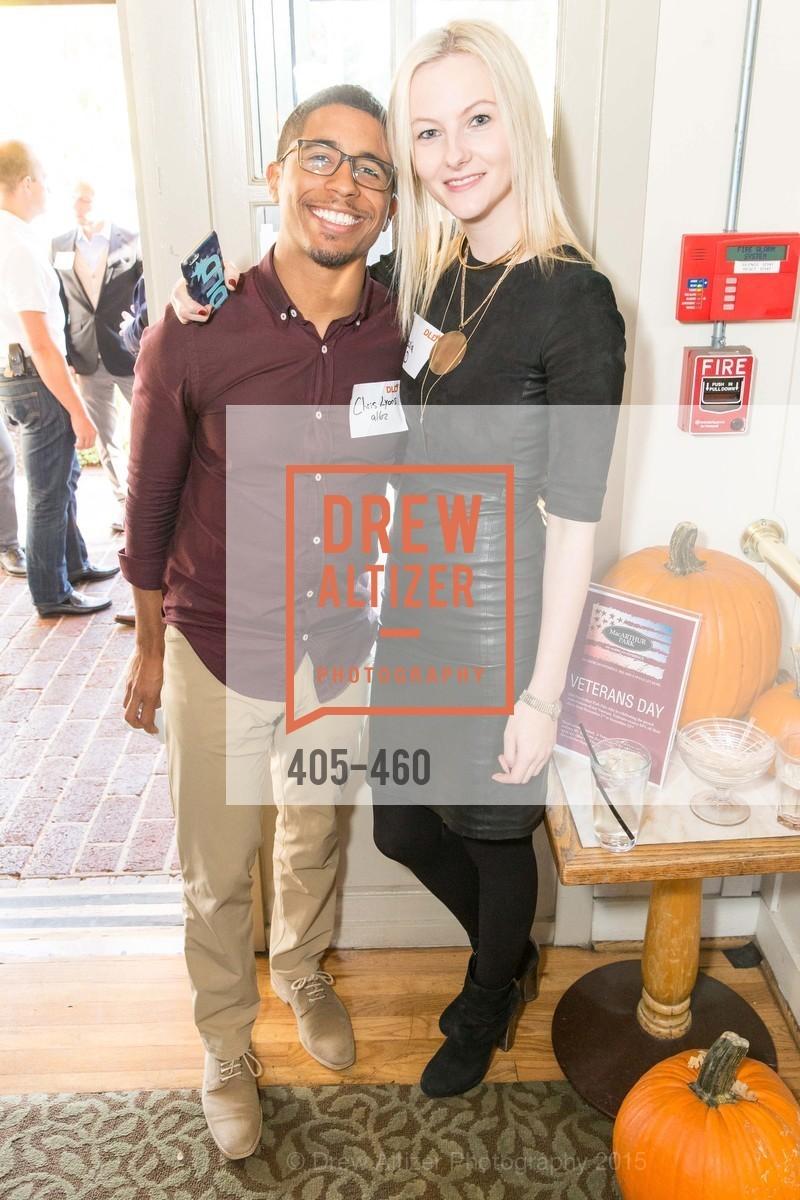Top Picks, DLD Palo Alto Luncheon, November 6th, 2015, Photo,Drew Altizer, Drew Altizer Photography, full-service agency, private events, San Francisco photographer, photographer california