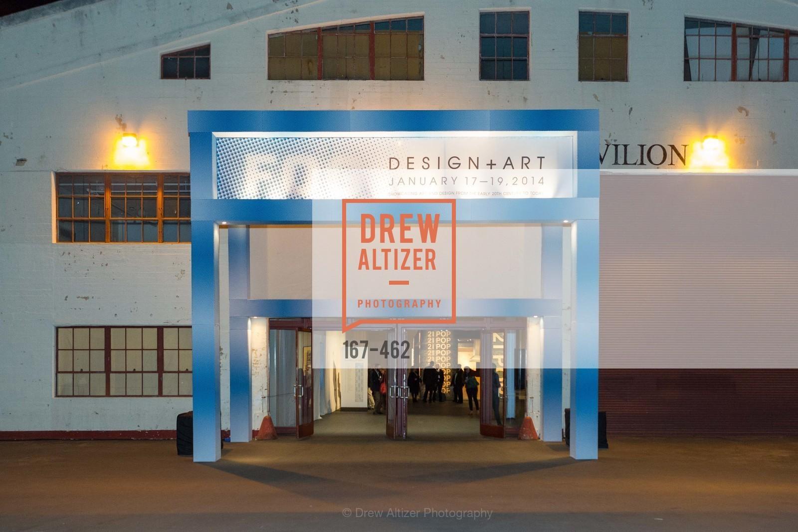 Atmosphere, FOG Design + Art Designers Forum Preview, US. Fort Mason Festival Pavilion, January 15th, 2014,Drew Altizer, Drew Altizer Photography, full-service event agency, private events, San Francisco photographer, photographer California