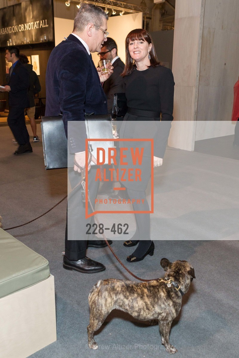 Steven Volpe, Allison Speer, FOG Design + Art Designers Forum Preview, US. Fort Mason Festival Pavilion, January 15th, 2014,Drew Altizer, Drew Altizer Photography, full-service agency, private events, San Francisco photographer, photographer california