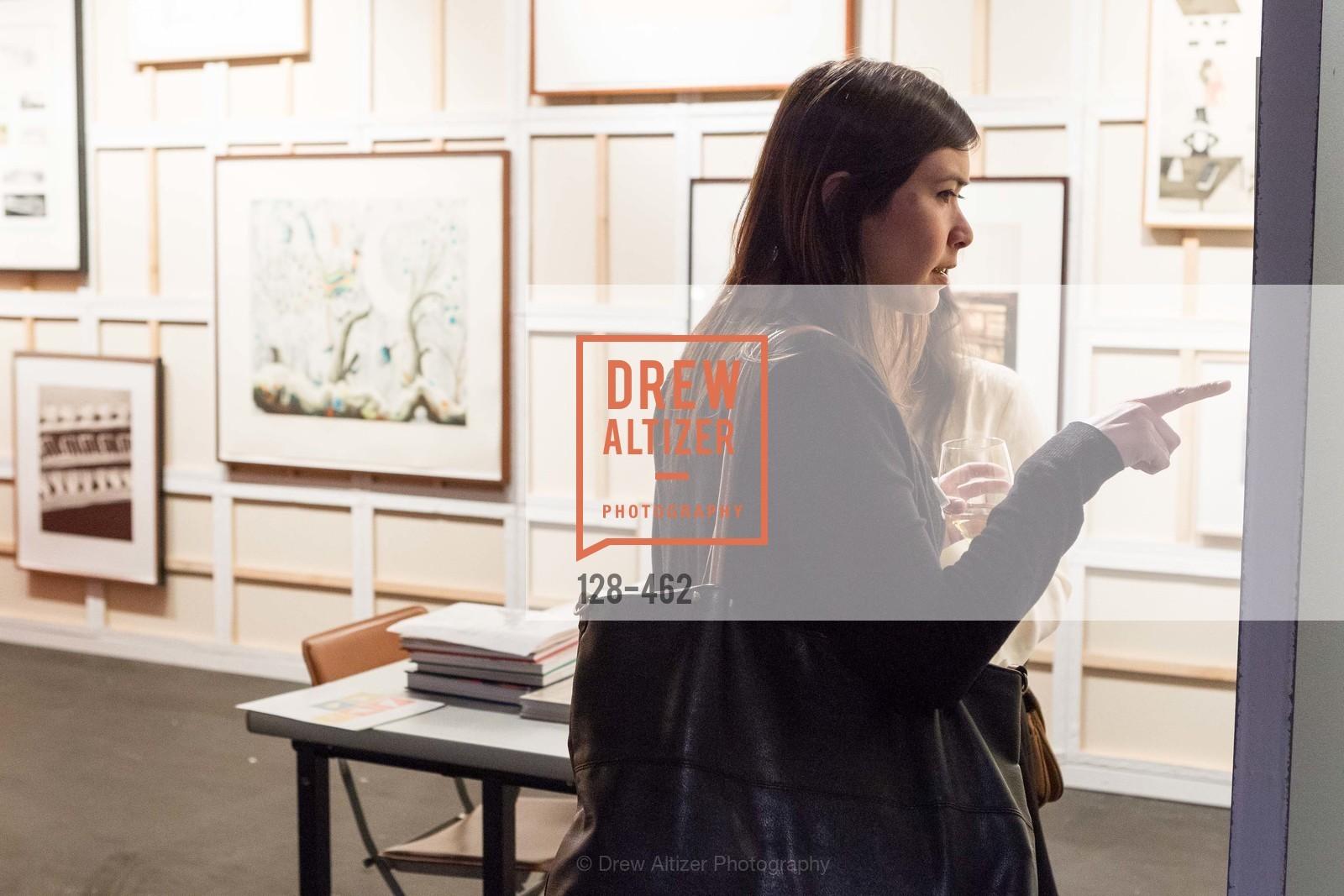 Kim Butler, FOG Design + Art Designers Forum Preview, US. Fort Mason Festival Pavilion, January 15th, 2014,Drew Altizer, Drew Altizer Photography, full-service agency, private events, San Francisco photographer, photographer california