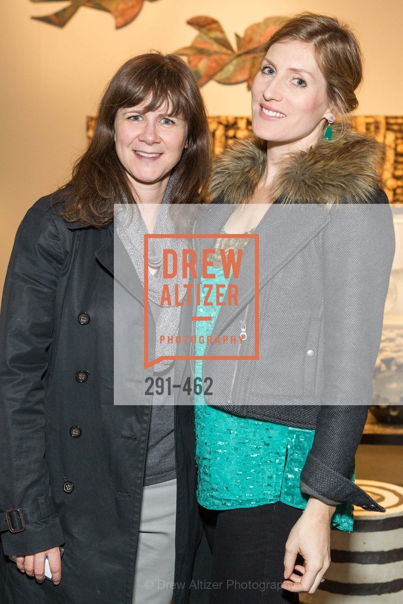 Jenn Sharpe, Molly Hildebrand, FOG Design + Art Designers Forum Preview, US. Fort Mason Festival Pavilion, January 15th, 2014,Drew Altizer, Drew Altizer Photography, full-service agency, private events, San Francisco photographer, photographer california