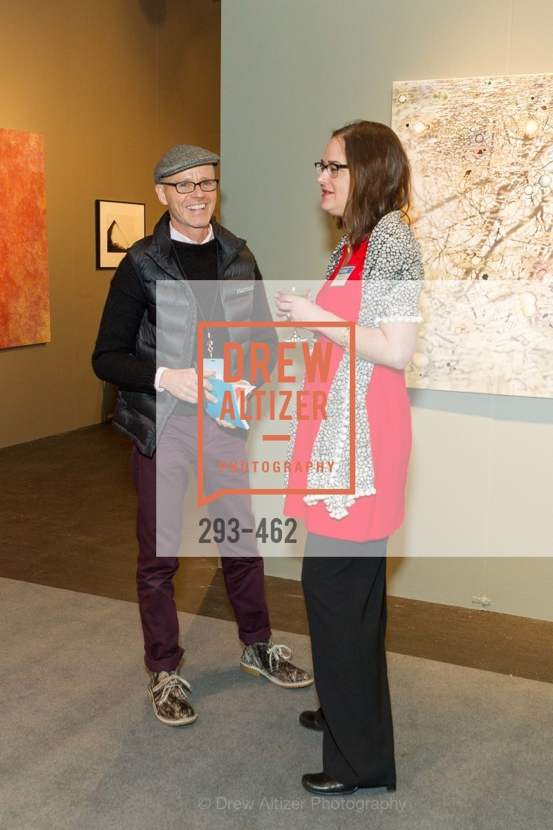 Todd Hosfelt, FOG Design + Art Designers Forum Preview, US. Fort Mason Festival Pavilion, January 15th, 2014,Drew Altizer, Drew Altizer Photography, full-service agency, private events, San Francisco photographer, photographer california