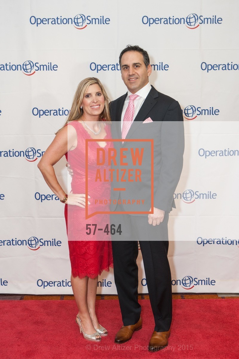 Jessica Malek, Mo Malek, Operation Smile Presents THE SAN FRANCISCO 2015 SMILE GALA, InterContinental Hotel, November 7th, 2015,Drew Altizer, Drew Altizer Photography, full-service agency, private events, San Francisco photographer, photographer california