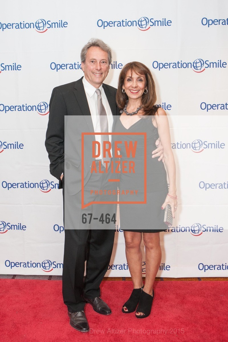 Greg Suthyak, Kara Suthyak, Operation Smile Presents THE SAN FRANCISCO 2015 SMILE GALA, InterContinental Hotel, November 7th, 2015,Drew Altizer, Drew Altizer Photography, full-service agency, private events, San Francisco photographer, photographer california