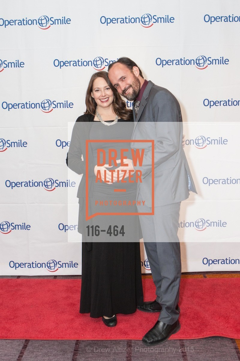 Erin Lubin, Jakub Mosur, Operation Smile Presents THE SAN FRANCISCO 2015 SMILE GALA, InterContinental Hotel, November 7th, 2015,Drew Altizer, Drew Altizer Photography, full-service event agency, private events, San Francisco photographer, photographer California
