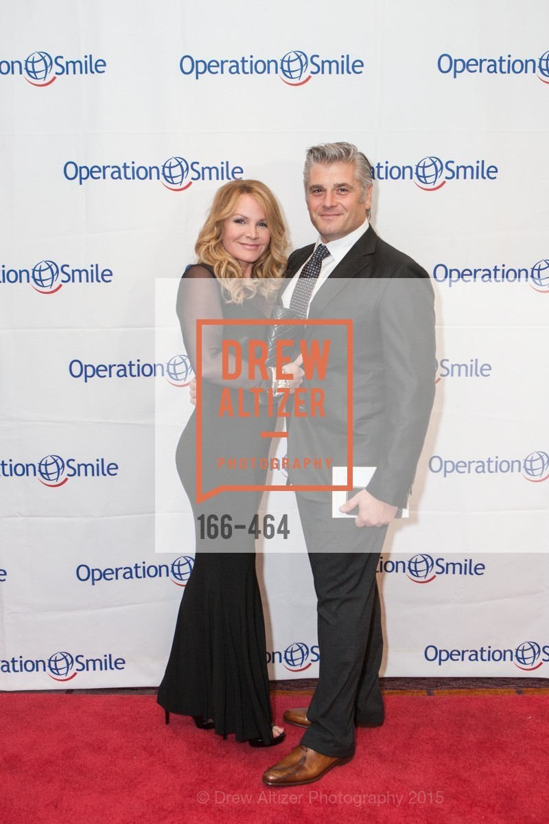Gretchen Schroeder, Bakir Begovic, Operation Smile Presents THE SAN FRANCISCO 2015 SMILE GALA, InterContinental Hotel, November 7th, 2015,Drew Altizer, Drew Altizer Photography, full-service agency, private events, San Francisco photographer, photographer california
