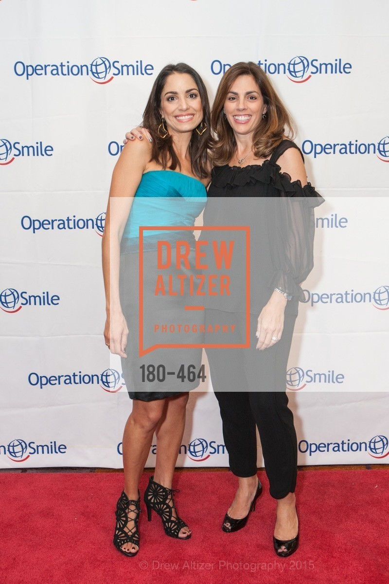 Shirin Aryanpour, Lisa Lori, Operation Smile Presents THE SAN FRANCISCO 2015 SMILE GALA, InterContinental Hotel, November 7th, 2015,Drew Altizer, Drew Altizer Photography, full-service agency, private events, San Francisco photographer, photographer california
