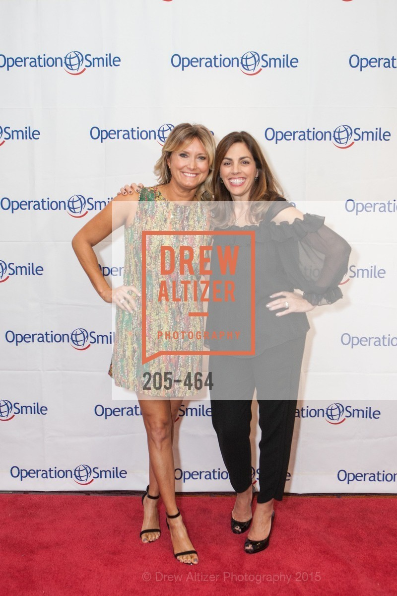 Jan Racey, Lisa Lori, Operation Smile Presents THE SAN FRANCISCO 2015 SMILE GALA, InterContinental Hotel, November 7th, 2015,Drew Altizer, Drew Altizer Photography, full-service agency, private events, San Francisco photographer, photographer california