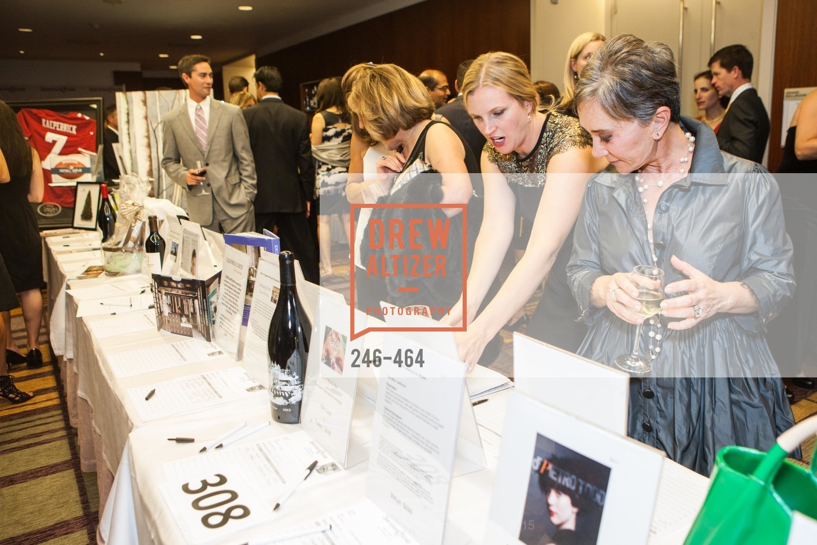 Atmosphere, Operation Smile Presents THE SAN FRANCISCO 2015 SMILE GALA, InterContinental Hotel, November 7th, 2015,Drew Altizer, Drew Altizer Photography, full-service event agency, private events, San Francisco photographer, photographer California