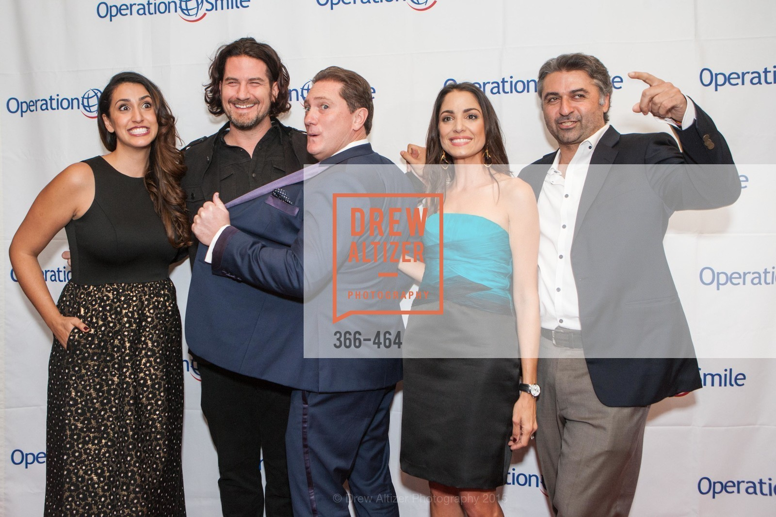 Sara Agah Franti, Matt Nathanson, Liam Mayclem, Shirin Aryanpour, Hooman Khalili, Operation Smile Presents THE SAN FRANCISCO 2015 SMILE GALA, InterContinental Hotel, November 7th, 2015,Drew Altizer, Drew Altizer Photography, full-service event agency, private events, San Francisco photographer, photographer California