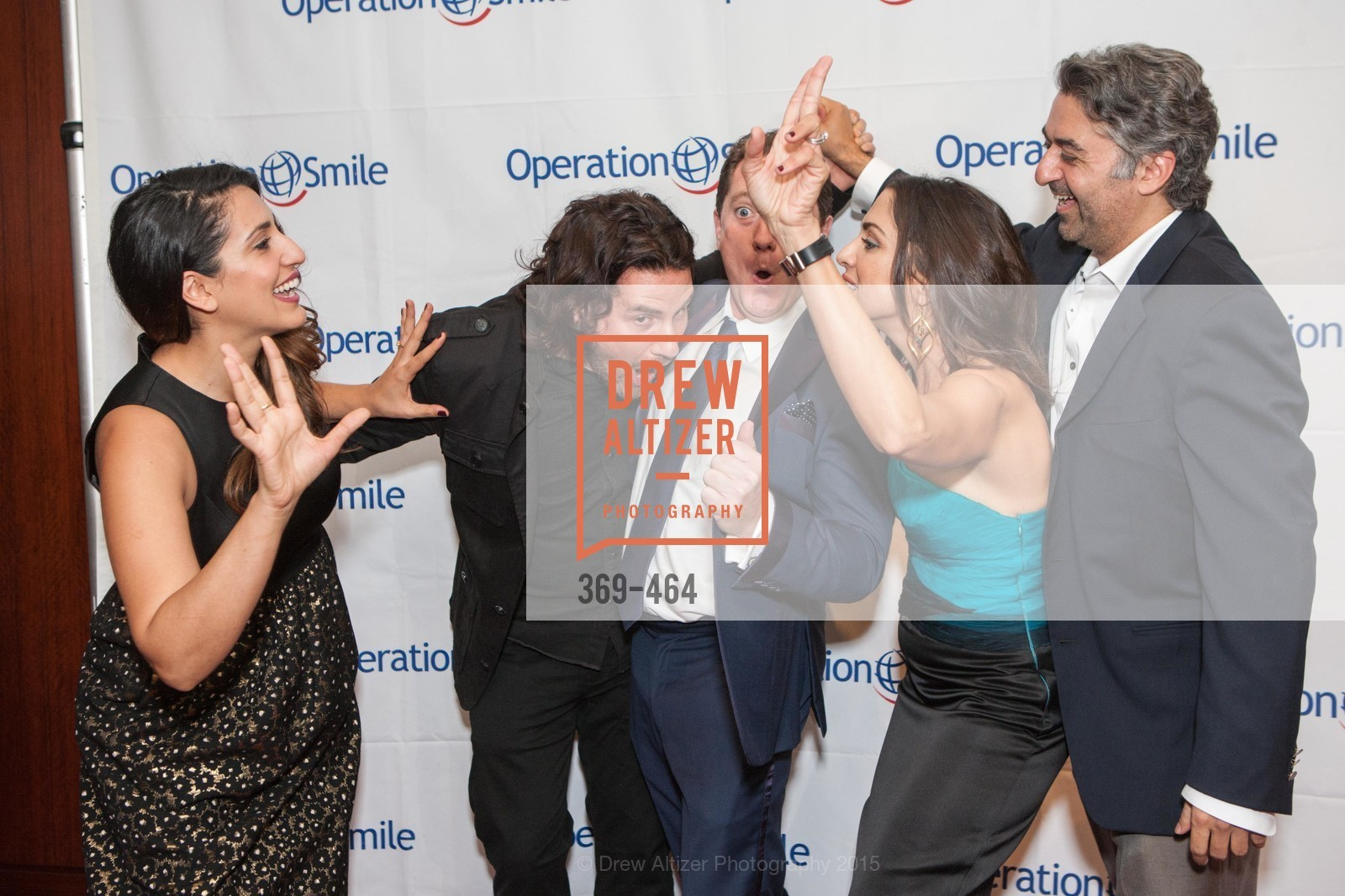 Sara Agah Franti, Matt Nathanson, Liam Mayclem, Shirin Aryanpour, Hooman Khalili, Operation Smile Presents THE SAN FRANCISCO 2015 SMILE GALA, InterContinental Hotel, November 7th, 2015,Drew Altizer, Drew Altizer Photography, full-service agency, private events, San Francisco photographer, photographer california