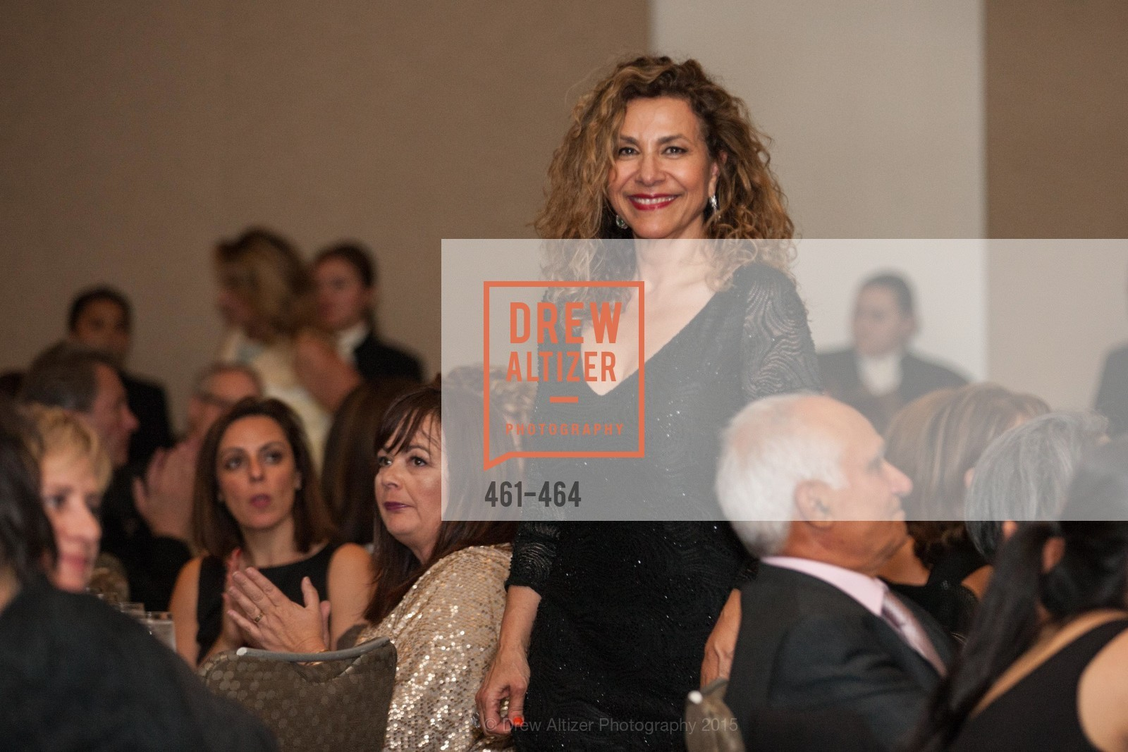 Gloria Hakimi, Operation Smile Presents THE SAN FRANCISCO 2015 SMILE GALA, InterContinental Hotel, November 7th, 2015,Drew Altizer, Drew Altizer Photography, full-service agency, private events, San Francisco photographer, photographer california