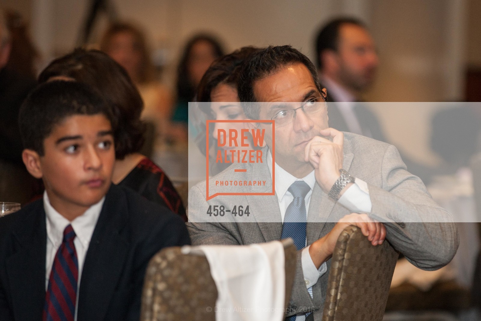 Nicholas Farzaneh, Fahid Feid, Operation Smile Presents THE SAN FRANCISCO 2015 SMILE GALA, InterContinental Hotel, November 7th, 2015,Drew Altizer, Drew Altizer Photography, full-service agency, private events, San Francisco photographer, photographer california