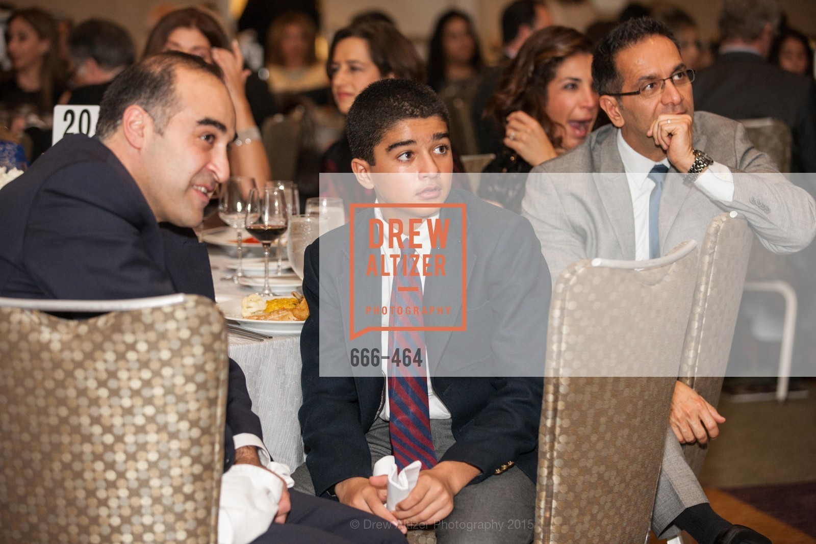 Nicholas Farzaneh, Operation Smile Presents THE SAN FRANCISCO 2015 SMILE GALA, InterContinental Hotel, November 7th, 2015,Drew Altizer, Drew Altizer Photography, full-service agency, private events, San Francisco photographer, photographer california