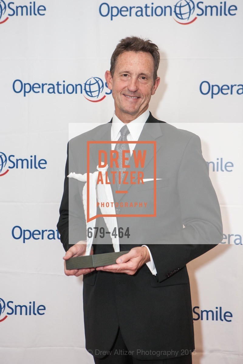Kim Burdick, Operation Smile Presents THE SAN FRANCISCO 2015 SMILE GALA, InterContinental Hotel, November 7th, 2015,Drew Altizer, Drew Altizer Photography, full-service agency, private events, San Francisco photographer, photographer california