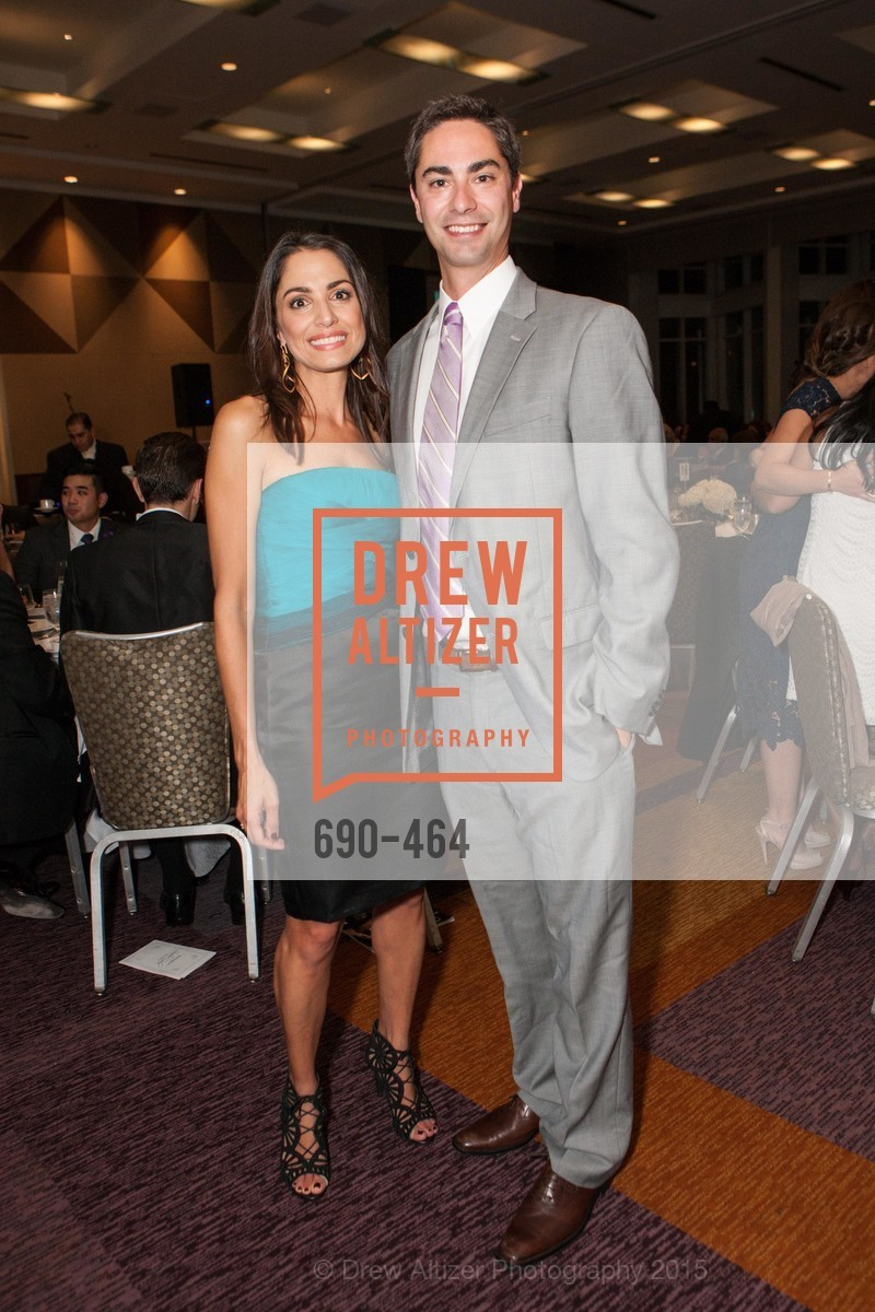Shirin Aryanpour, David Lalanne, Operation Smile Presents THE SAN FRANCISCO 2015 SMILE GALA, InterContinental Hotel, November 7th, 2015,Drew Altizer, Drew Altizer Photography, full-service agency, private events, San Francisco photographer, photographer california