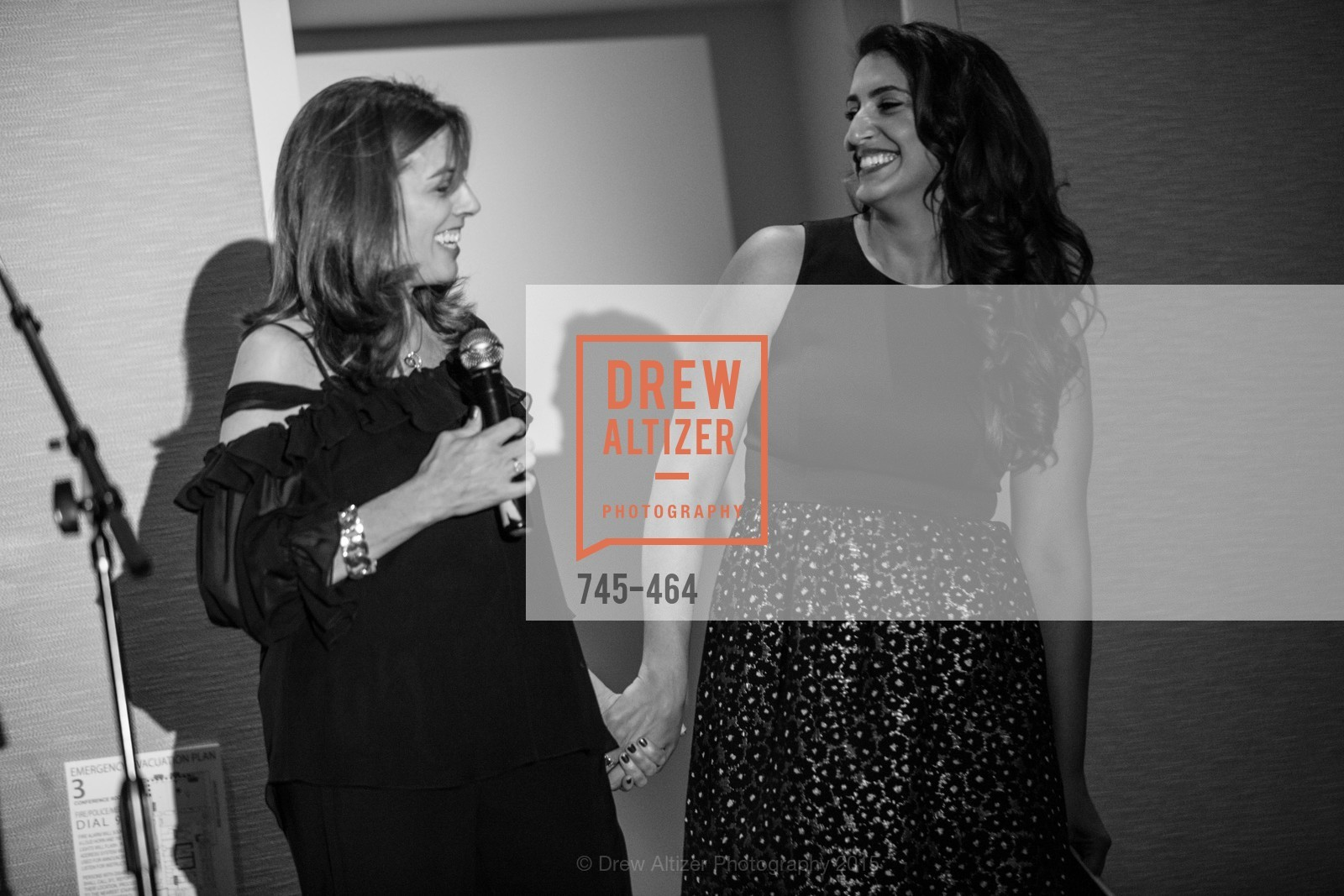 Lisa Lori, Sara Agah Franti, Operation Smile Presents THE SAN FRANCISCO 2015 SMILE GALA, InterContinental Hotel, November 7th, 2015,Drew Altizer, Drew Altizer Photography, full-service agency, private events, San Francisco photographer, photographer california