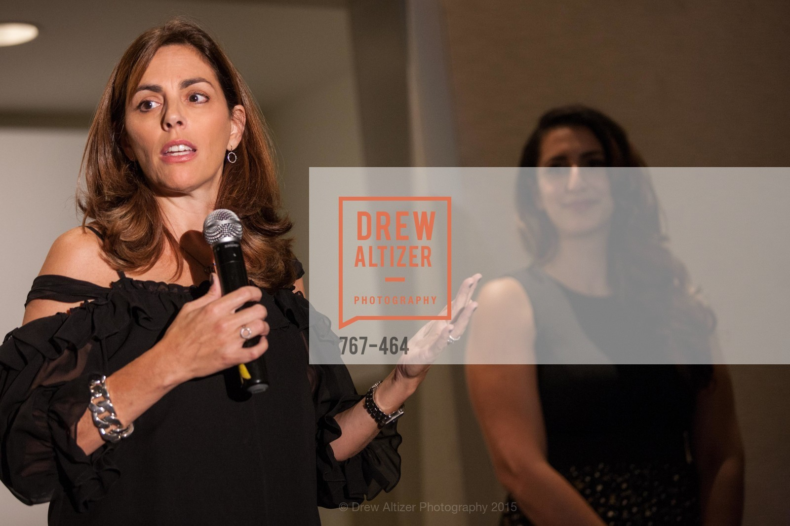 Lisa Lori, Operation Smile Presents THE SAN FRANCISCO 2015 SMILE GALA, InterContinental Hotel, November 7th, 2015,Drew Altizer, Drew Altizer Photography, full-service event agency, private events, San Francisco photographer, photographer California