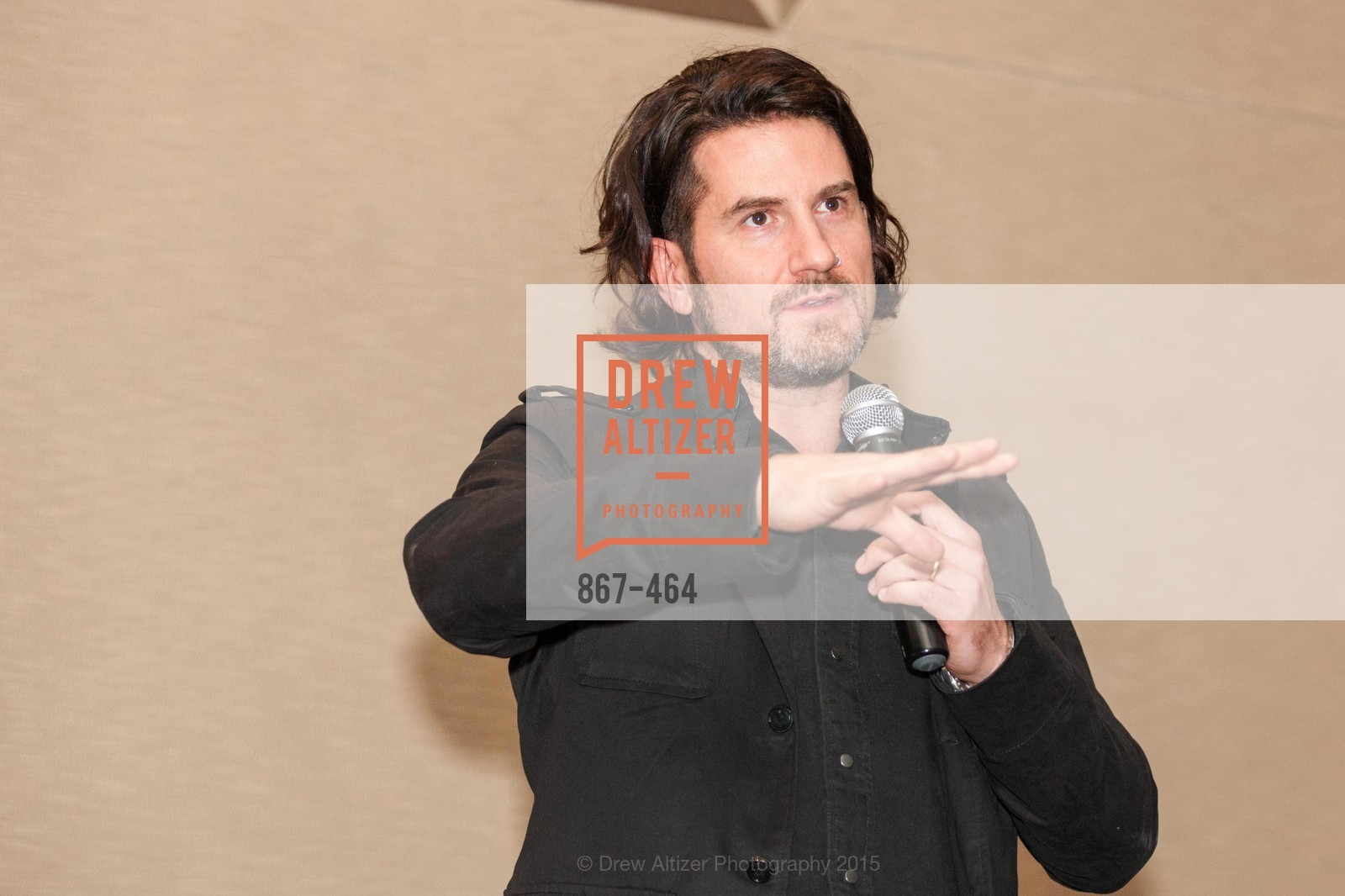 Matt Nathanson, Operation Smile Presents THE SAN FRANCISCO 2015 SMILE GALA, InterContinental Hotel, November 7th, 2015,Drew Altizer, Drew Altizer Photography, full-service event agency, private events, San Francisco photographer, photographer California