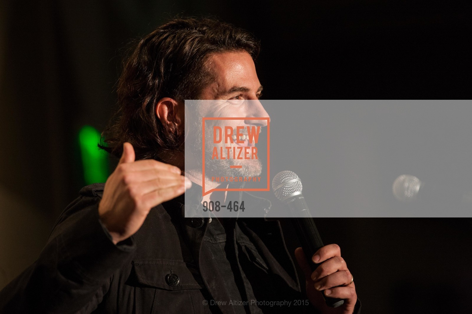 Matt Nathanson, Operation Smile Presents THE SAN FRANCISCO 2015 SMILE GALA, InterContinental Hotel, November 7th, 2015,Drew Altizer, Drew Altizer Photography, full-service agency, private events, San Francisco photographer, photographer california
