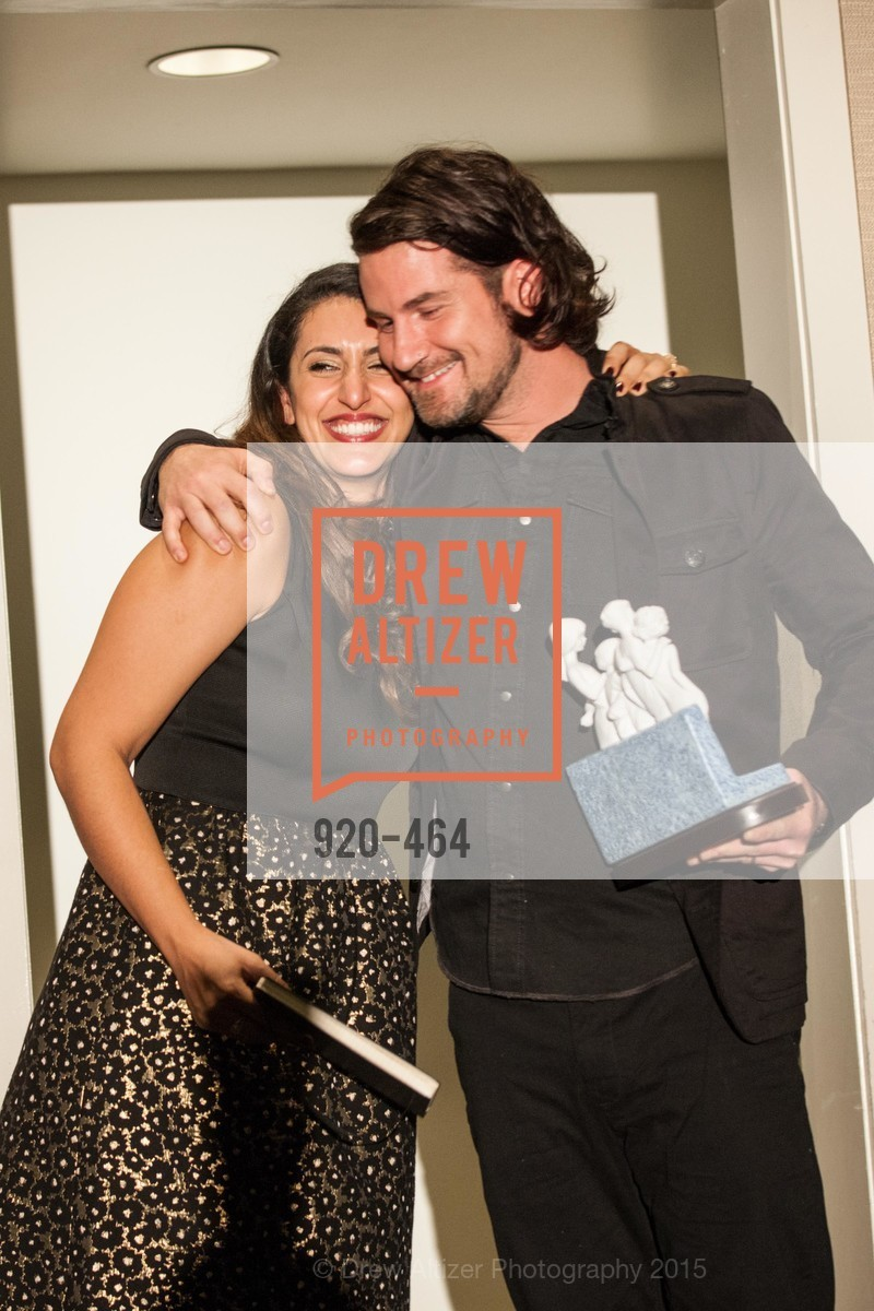 Sara Agah Franti, Matt Nathanson, Operation Smile Presents THE SAN FRANCISCO 2015 SMILE GALA, InterContinental Hotel, November 7th, 2015,Drew Altizer, Drew Altizer Photography, full-service agency, private events, San Francisco photographer, photographer california