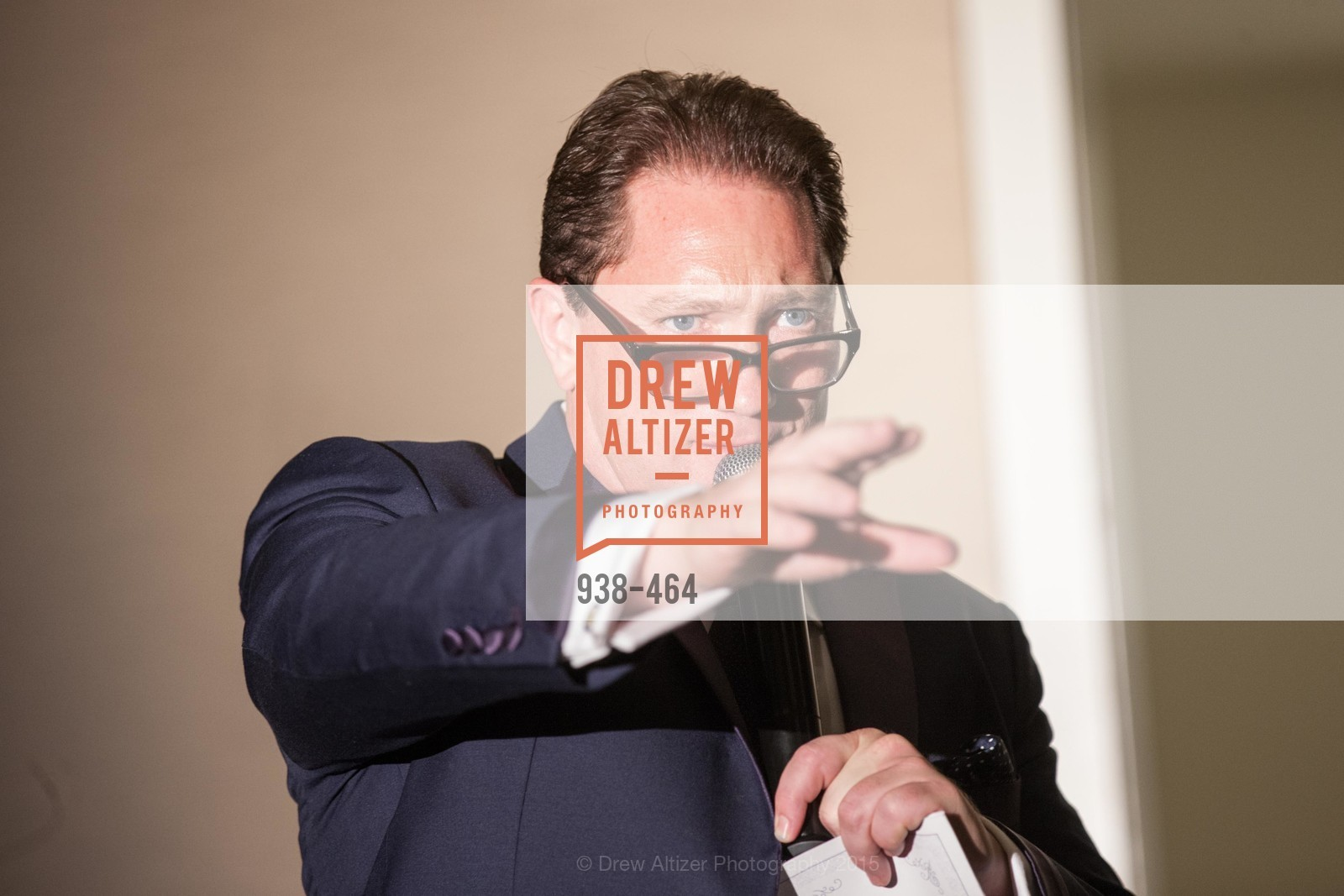 Liam Mayclem, Operation Smile Presents THE SAN FRANCISCO 2015 SMILE GALA, InterContinental Hotel, November 7th, 2015,Drew Altizer, Drew Altizer Photography, full-service event agency, private events, San Francisco photographer, photographer California