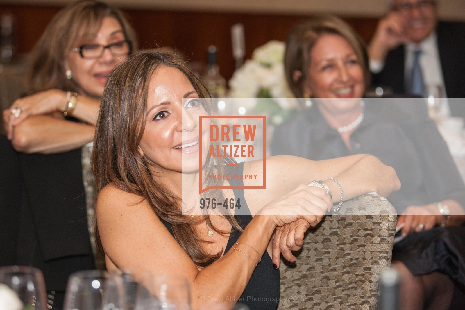Ali Zadeh, Operation Smile Presents THE SAN FRANCISCO 2015 SMILE GALA, InterContinental Hotel, November 7th, 2015,Drew Altizer, Drew Altizer Photography, full-service agency, private events, San Francisco photographer, photographer california