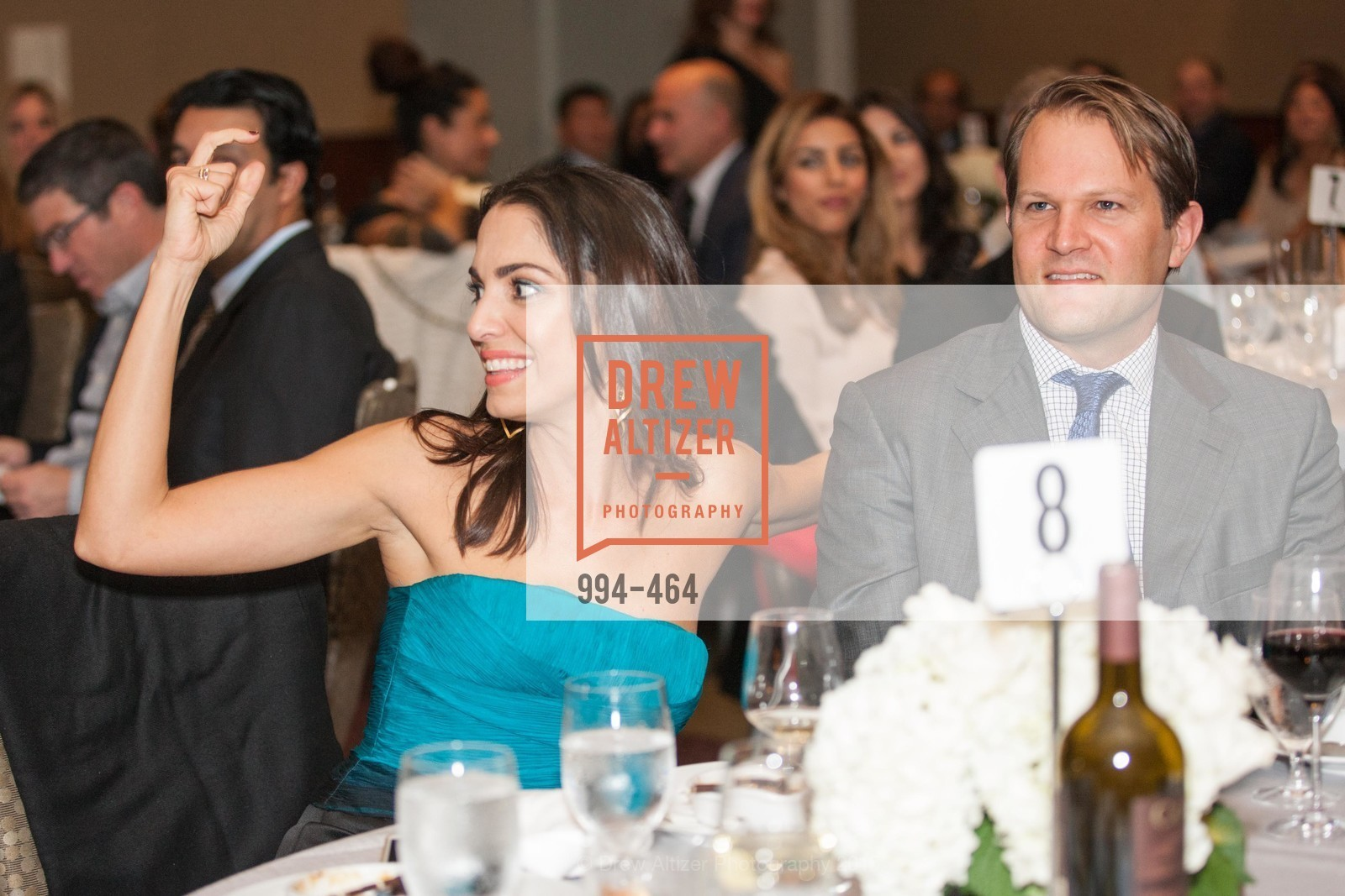 Shirin Aryanpour, Operation Smile Presents THE SAN FRANCISCO 2015 SMILE GALA, InterContinental Hotel, November 7th, 2015,Drew Altizer, Drew Altizer Photography, full-service agency, private events, San Francisco photographer, photographer california