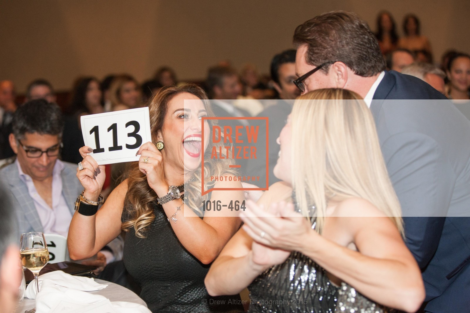 Liam Mayclem, Rachel Seda, Operation Smile Presents THE SAN FRANCISCO 2015 SMILE GALA, InterContinental Hotel, November 7th, 2015,Drew Altizer, Drew Altizer Photography, full-service agency, private events, San Francisco photographer, photographer california