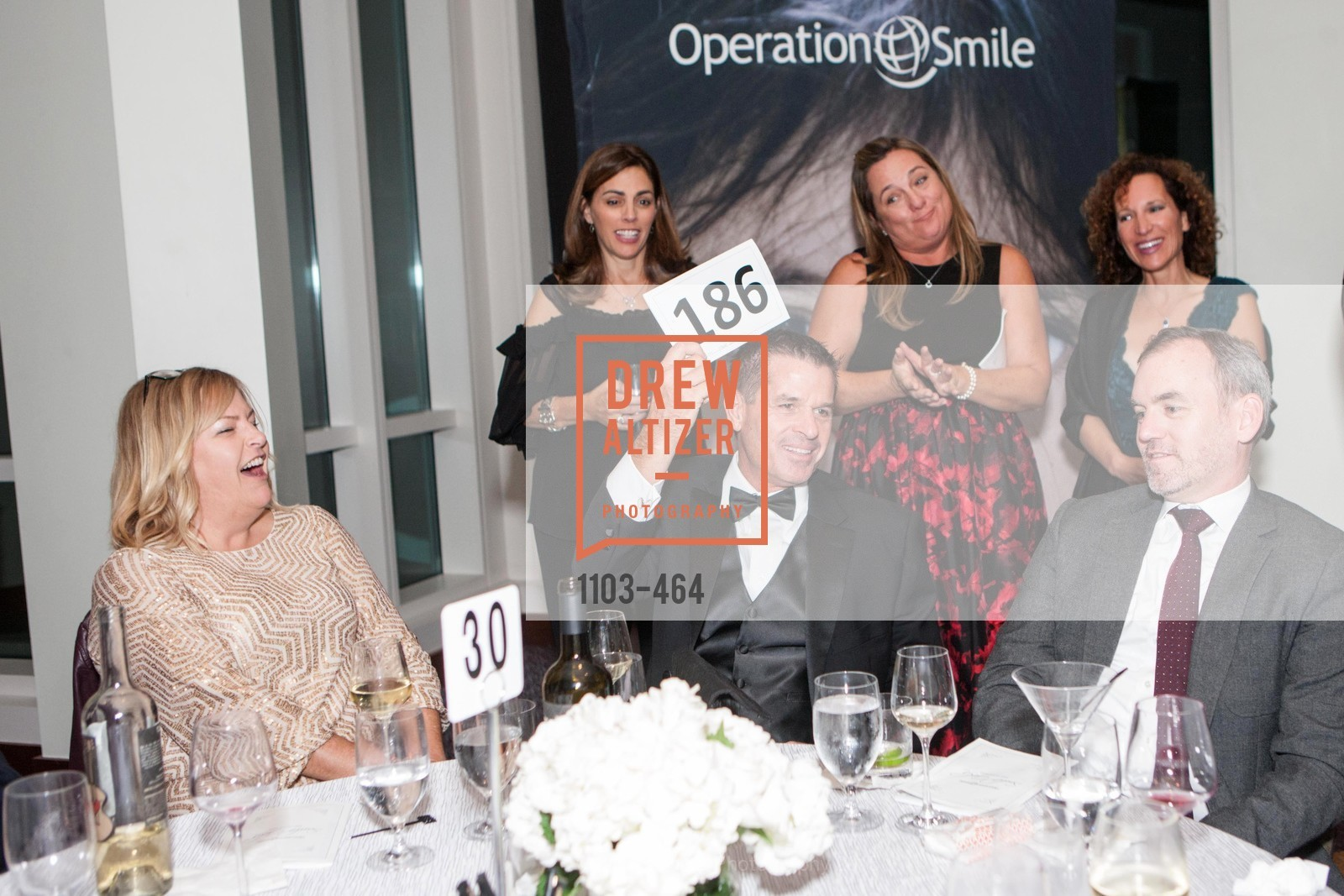 Lisa Lori, Operation Smile Presents THE SAN FRANCISCO 2015 SMILE GALA, InterContinental Hotel, November 7th, 2015,Drew Altizer, Drew Altizer Photography, full-service agency, private events, San Francisco photographer, photographer california