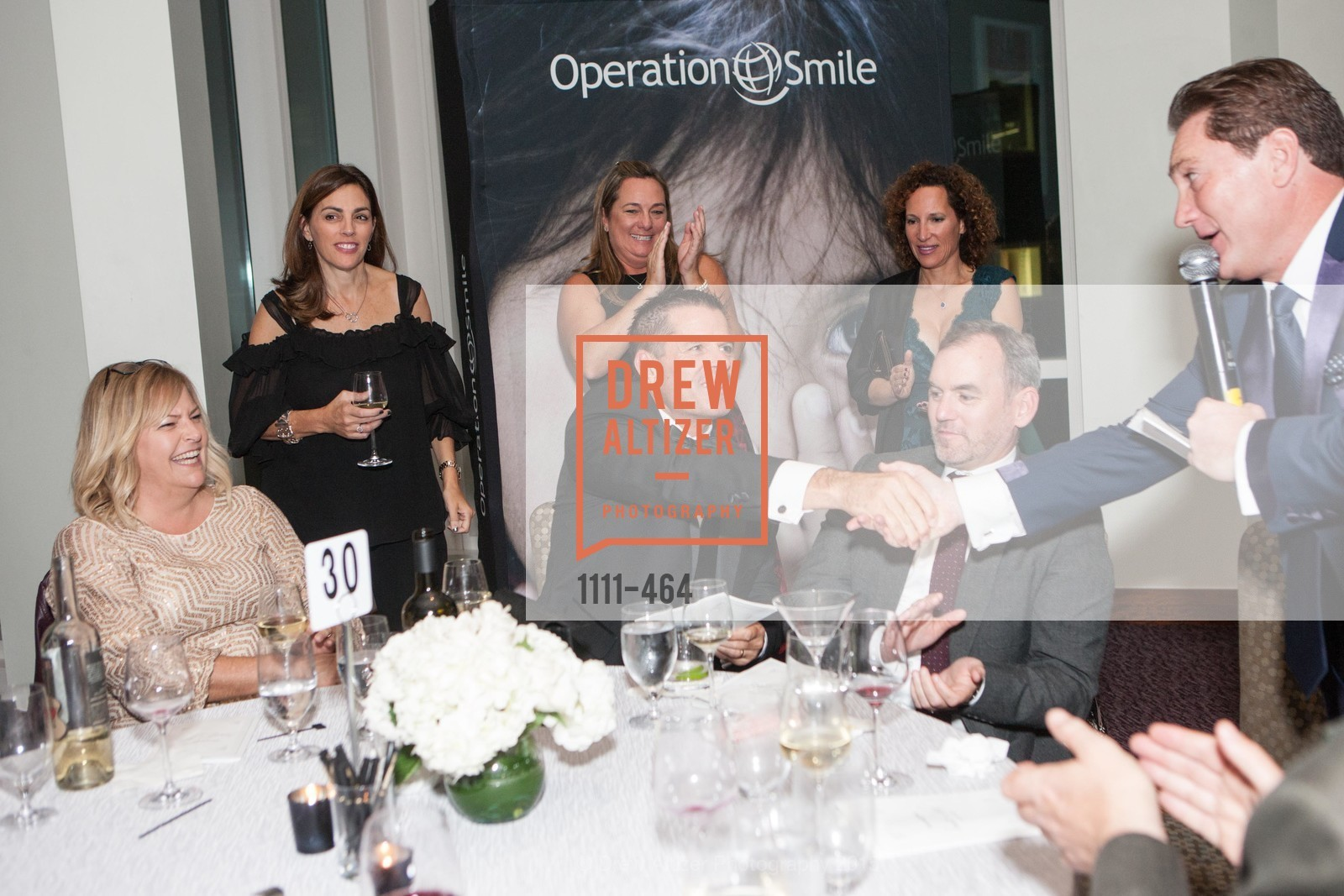 Lisa Lori, Liam Mayclem, Operation Smile Presents THE SAN FRANCISCO 2015 SMILE GALA, InterContinental Hotel, November 7th, 2015,Drew Altizer, Drew Altizer Photography, full-service agency, private events, San Francisco photographer, photographer california