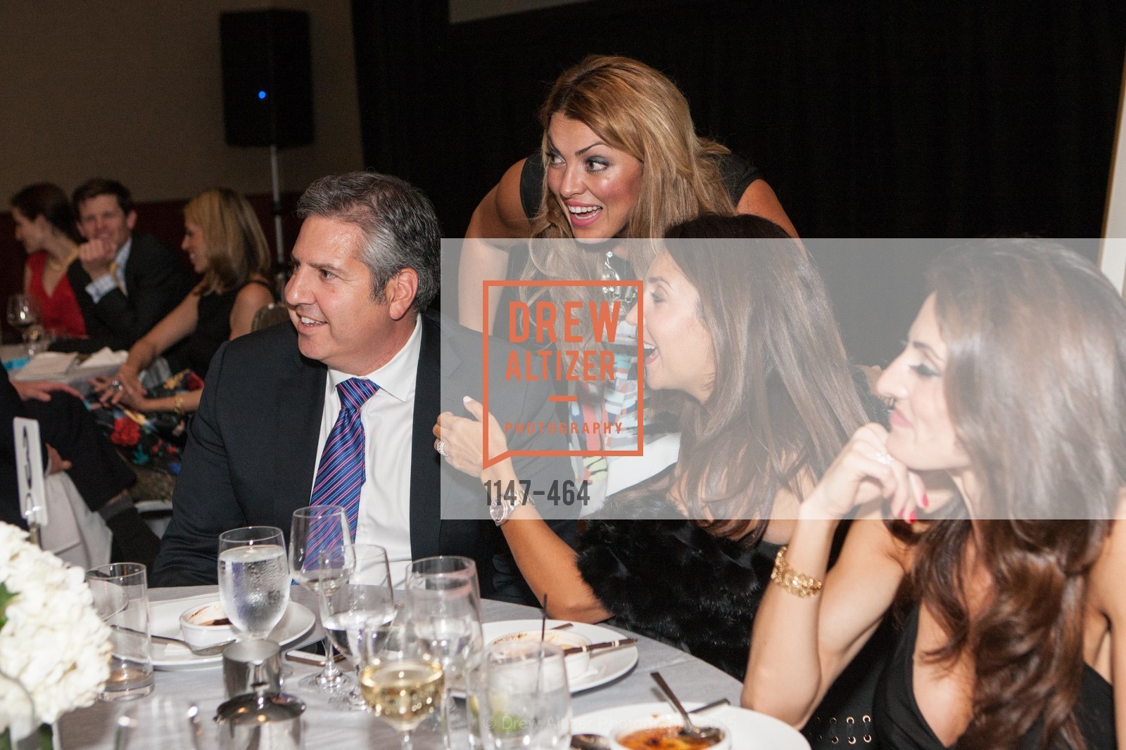 Claudia Karkia, Operation Smile Presents THE SAN FRANCISCO 2015 SMILE GALA, InterContinental Hotel, November 7th, 2015,Drew Altizer, Drew Altizer Photography, full-service agency, private events, San Francisco photographer, photographer california