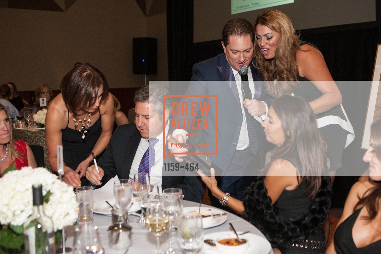 Liam Mayclem, Claudia Karkia, Operation Smile Presents THE SAN FRANCISCO 2015 SMILE GALA, InterContinental Hotel, November 7th, 2015,Drew Altizer, Drew Altizer Photography, full-service agency, private events, San Francisco photographer, photographer california