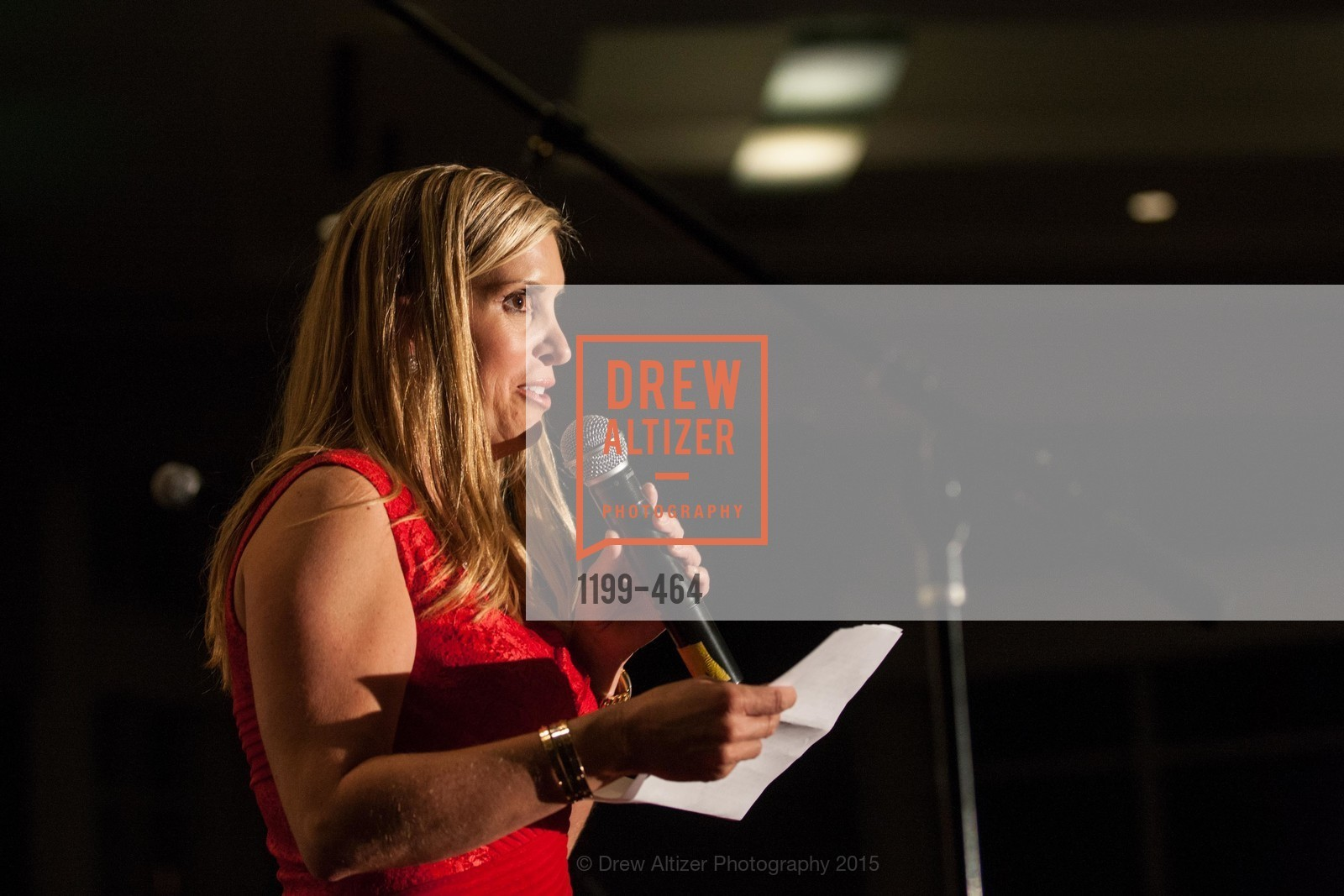 Jessica Malek, Operation Smile Presents THE SAN FRANCISCO 2015 SMILE GALA, InterContinental Hotel, November 7th, 2015,Drew Altizer, Drew Altizer Photography, full-service event agency, private events, San Francisco photographer, photographer California