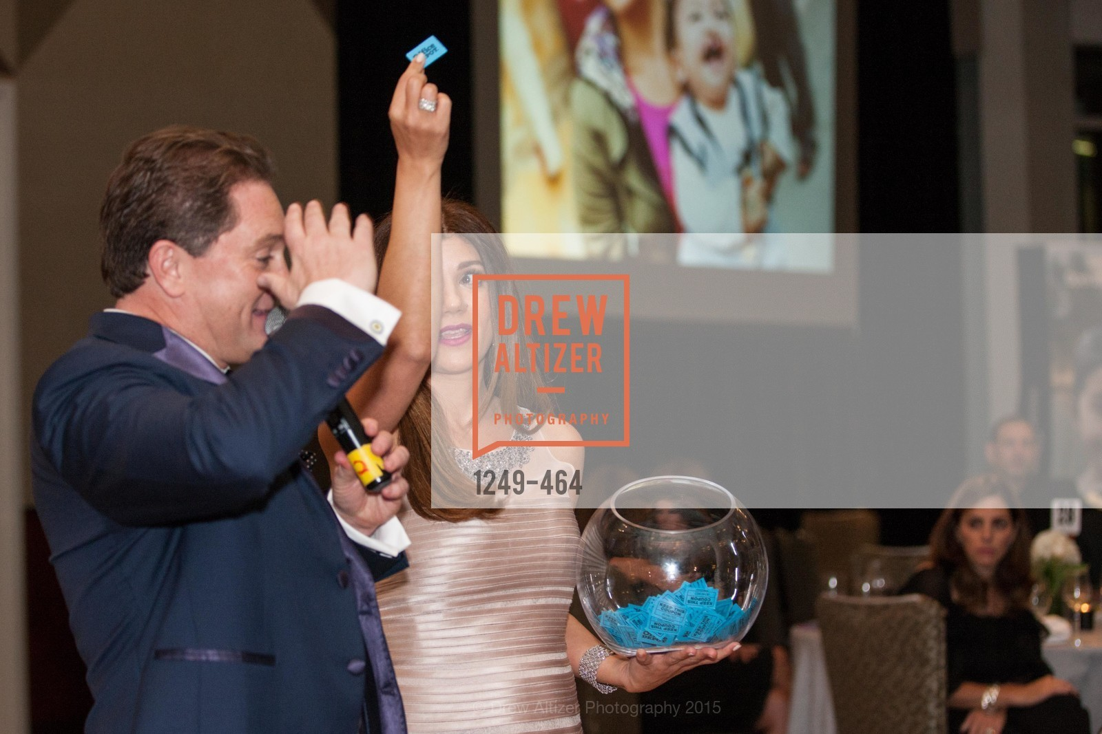 Liam Mayclem, Shabnam Farzaneh, Operation Smile Presents THE SAN FRANCISCO 2015 SMILE GALA, InterContinental Hotel, November 7th, 2015,Drew Altizer, Drew Altizer Photography, full-service agency, private events, San Francisco photographer, photographer california