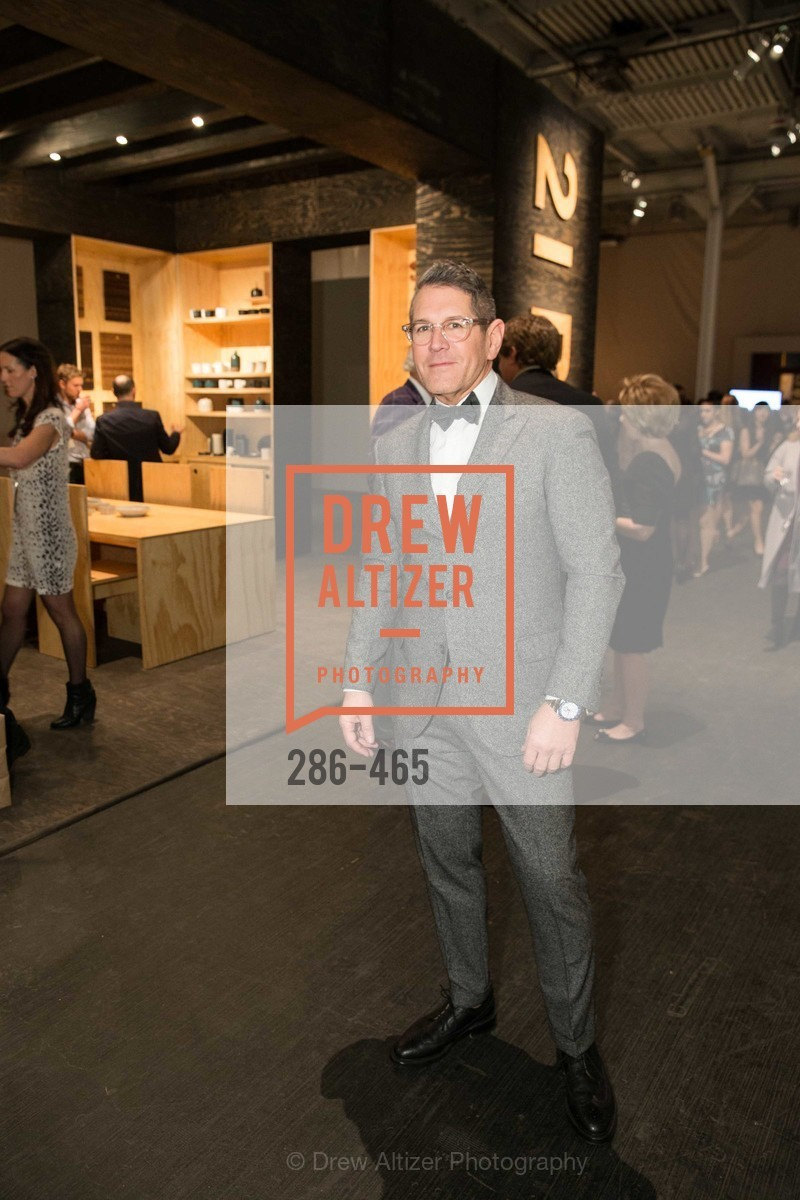 Steven Volpe, FOG Design + Art Preview Gala, US. US, January 16th, 2014,Drew Altizer, Drew Altizer Photography, full-service event agency, private events, San Francisco photographer, photographer California