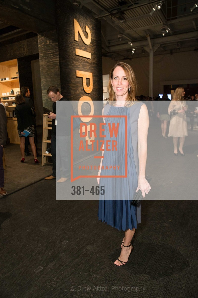 Emily Martin, FOG Design + Art Preview Gala, US. US, January 16th, 2014,Drew Altizer, Drew Altizer Photography, full-service agency, private events, San Francisco photographer, photographer california