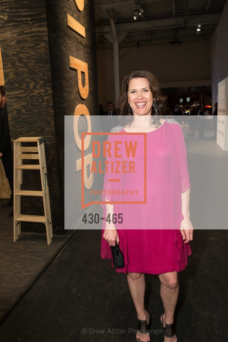 Kendall Wilkinson, FOG Design + Art Preview Gala, US. US, January 16th, 2014,Drew Altizer, Drew Altizer Photography, full-service agency, private events, San Francisco photographer, photographer california