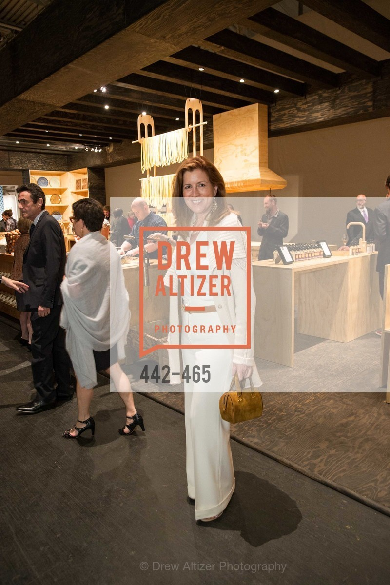 Jean Larette, FOG Design + Art Preview Gala, US. US, January 16th, 2014,Drew Altizer, Drew Altizer Photography, full-service agency, private events, San Francisco photographer, photographer california