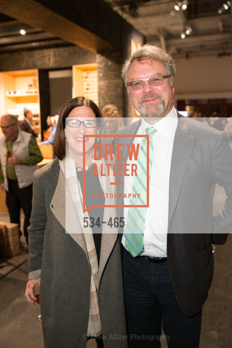Ellanor Notides, Nion McEvoy, FOG Design + Art Preview Gala, US. US, January 16th, 2014,Drew Altizer, Drew Altizer Photography, full-service agency, private events, San Francisco photographer, photographer california