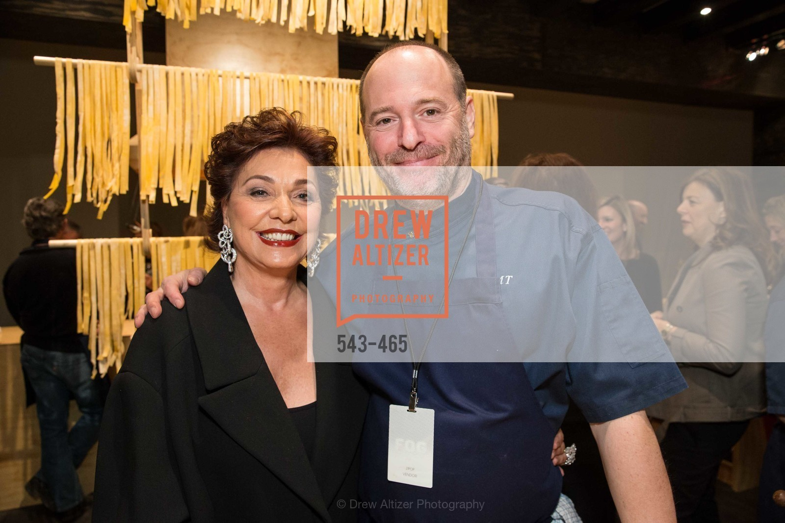 Maria Manetti Shrem, Michael Tusk, FOG Design + Art Preview Gala, US. US, January 16th, 2014,Drew Altizer, Drew Altizer Photography, full-service agency, private events, San Francisco photographer, photographer california