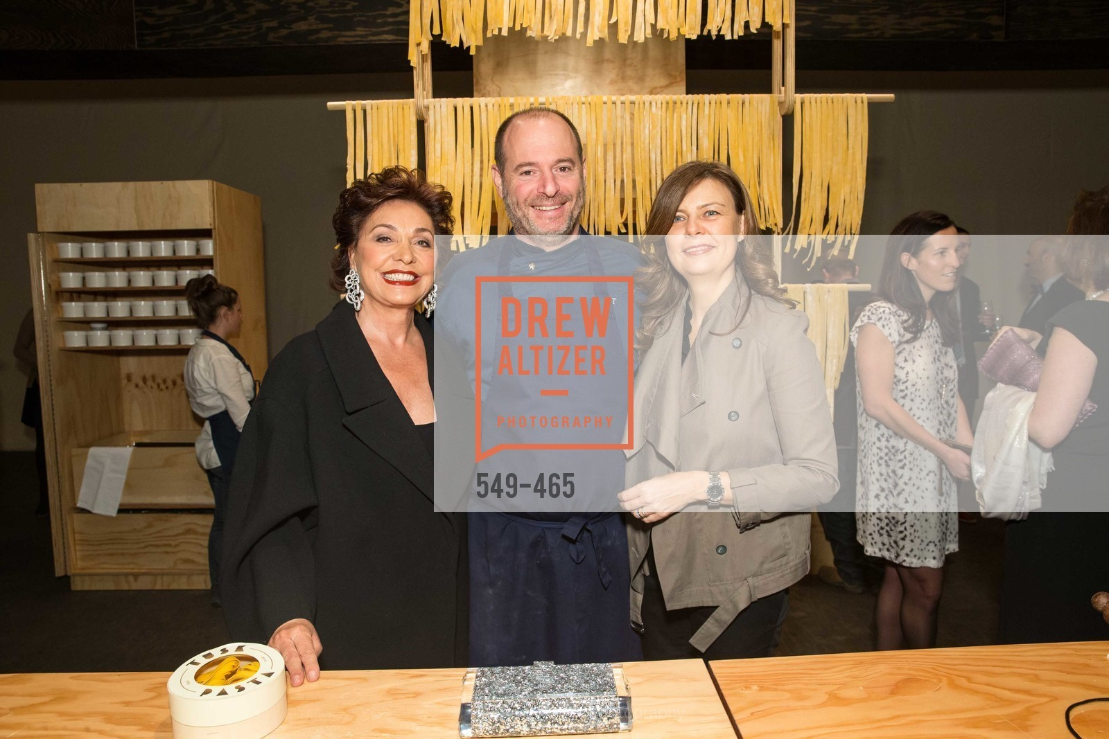 Maria Manetti Shrem, Michael Tusk, Lindsay Tusk, FOG Design + Art Preview Gala, US. US, January 16th, 2014,Drew Altizer, Drew Altizer Photography, full-service event agency, private events, San Francisco photographer, photographer California