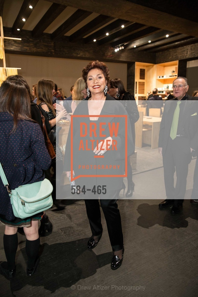 Maria Manetti Shrem, FOG Design + Art Preview Gala, US. US, January 16th, 2014,Drew Altizer, Drew Altizer Photography, full-service event agency, private events, San Francisco photographer, photographer California