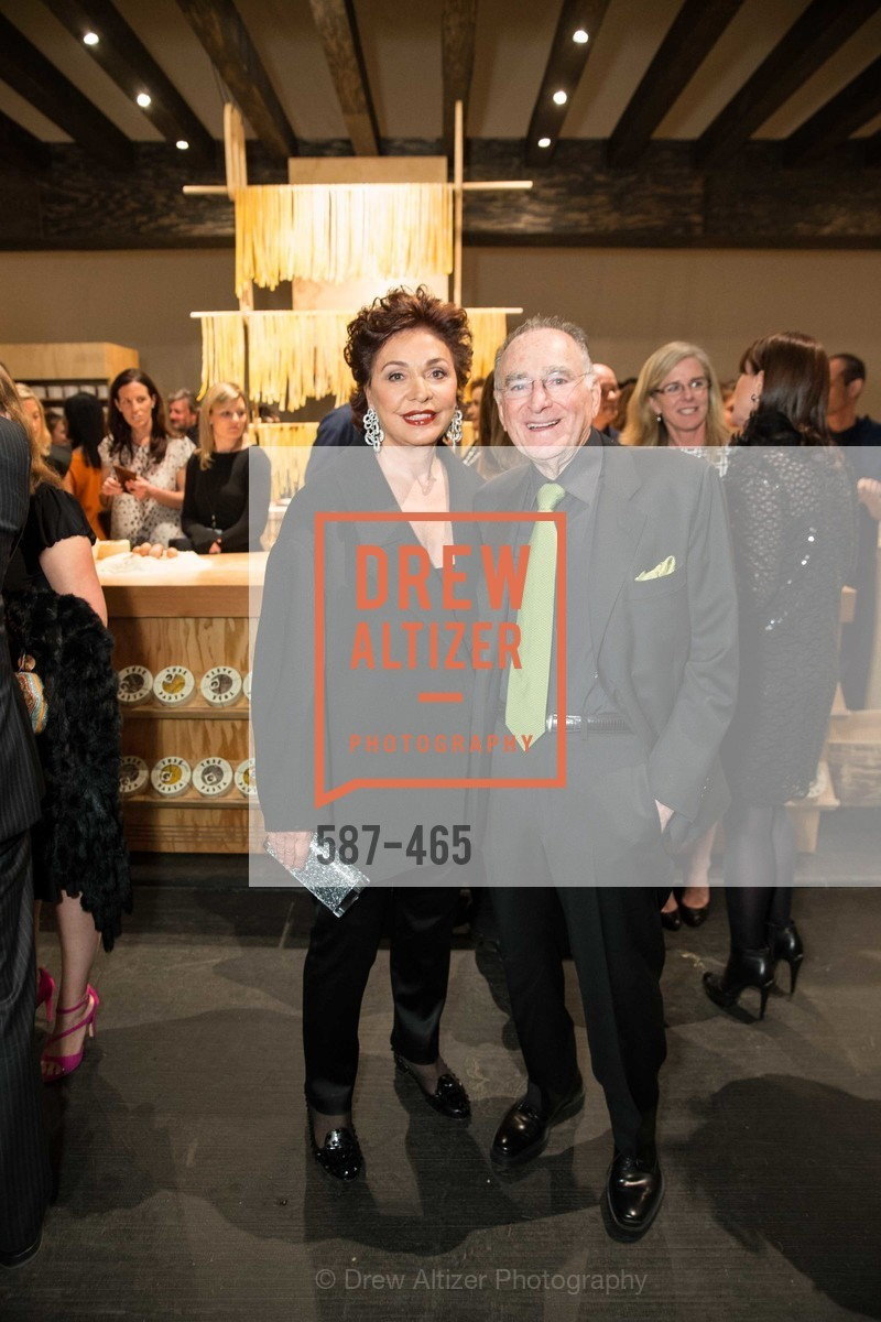 Maria Manetti Shrem, Jan Shrem, FOG Design + Art Preview Gala, US. US, January 16th, 2014,Drew Altizer, Drew Altizer Photography, full-service agency, private events, San Francisco photographer, photographer california