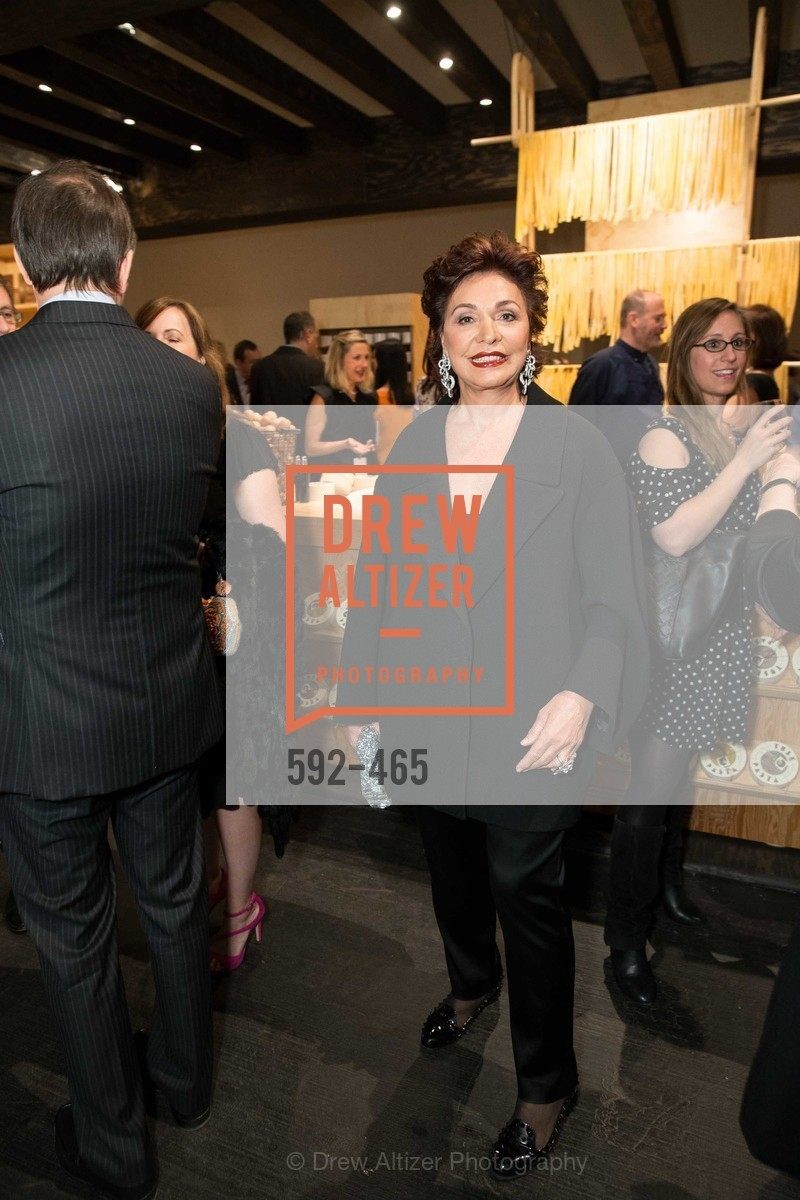 Maria Manetti Shrem, FOG Design + Art Preview Gala, US. US, January 16th, 2014,Drew Altizer, Drew Altizer Photography, full-service agency, private events, San Francisco photographer, photographer california