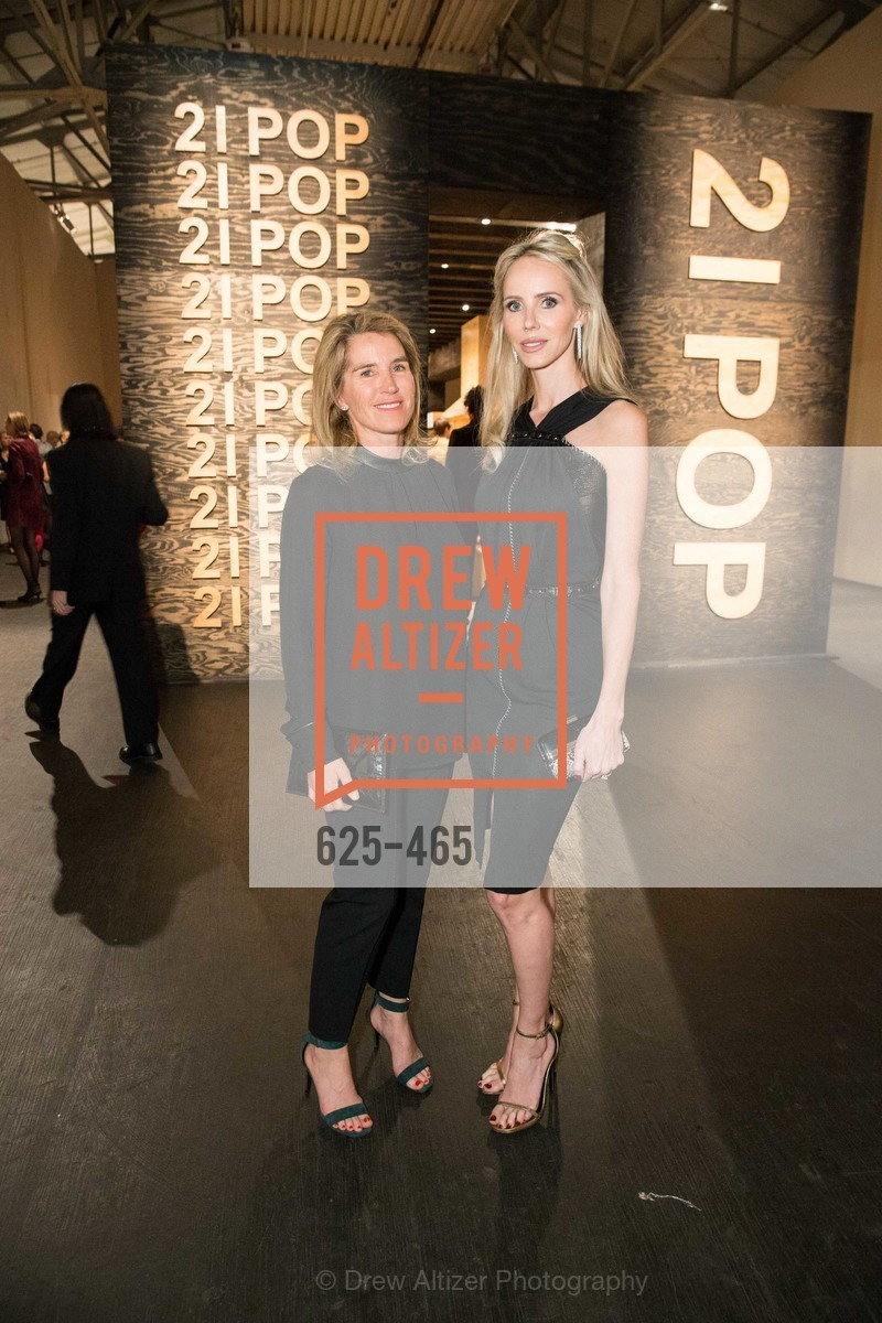Summer Tompkins Walker, Vanessa Getty, FOG Design + Art Preview Gala, US. US, January 16th, 2014,Drew Altizer, Drew Altizer Photography, full-service agency, private events, San Francisco photographer, photographer california