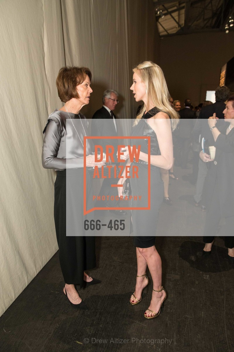 Helen Schwab, Vanessa Getty, FOG Design + Art Preview Gala, US. US, January 16th, 2014,Drew Altizer, Drew Altizer Photography, full-service agency, private events, San Francisco photographer, photographer california