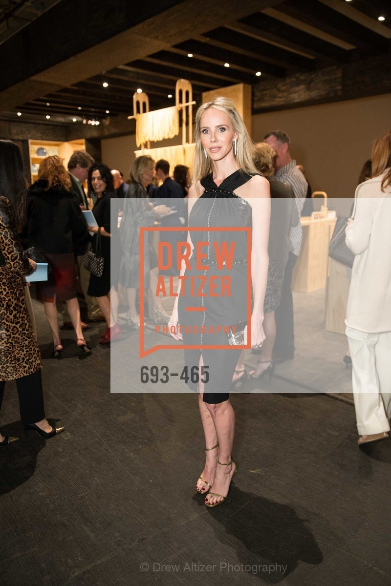 Vanessa Getty, FOG Design + Art Preview Gala, US. US, January 16th, 2014