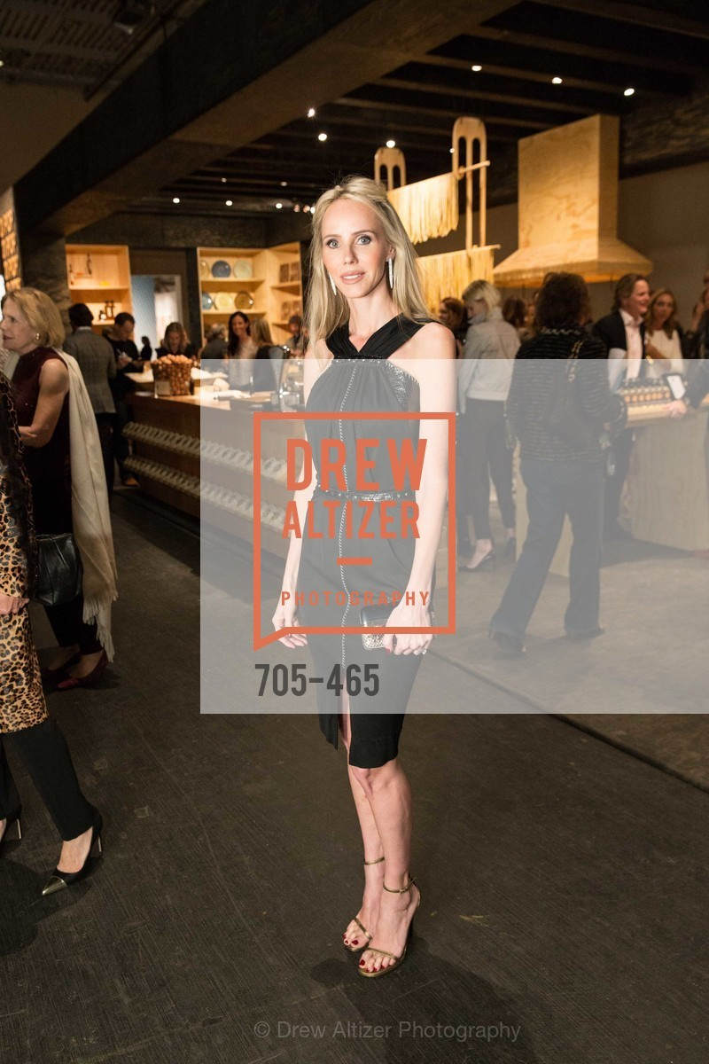 Vanessa Getty, FOG Design + Art Preview Gala, US. US, January 16th, 2014,Drew Altizer, Drew Altizer Photography, full-service agency, private events, San Francisco photographer, photographer california