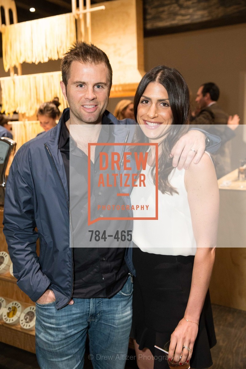 Joey Cannata, Liza Cannata, FOG Design + Art Preview Gala, US. US, January 16th, 2014,Drew Altizer, Drew Altizer Photography, full-service agency, private events, San Francisco photographer, photographer california